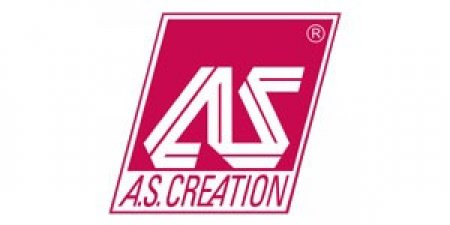 AS-Creation