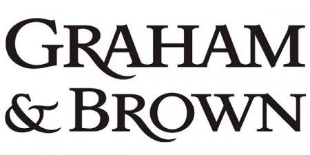 GRAHAM&BROWN