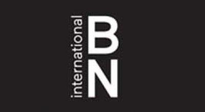 Нидерладские обои BN international