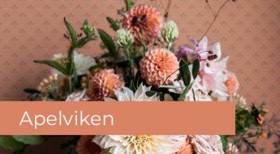 Обои Midbec, коллекция Interior Apelviken
