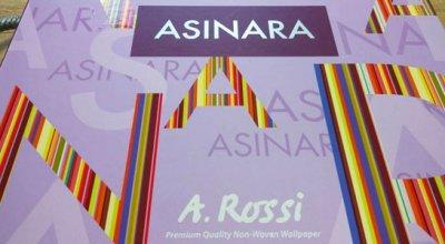 Обои Andrea Rossi, коллекция Asinara