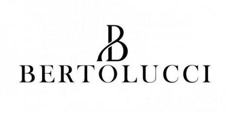 Обои Bernardo Bertolucci