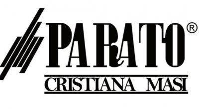 Cristiana Masi