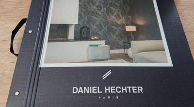 Обои A.S. Creation, коллекция Daniel Hechter купить в Минске