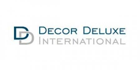 Decor-Deluxe