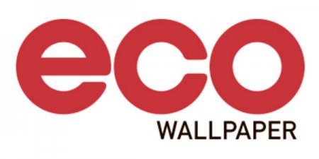 Eco Wallpaper (England&CO)
