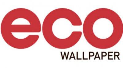 Eco Wallpaper (England&CO)
