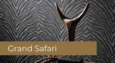 bn-grand-safari