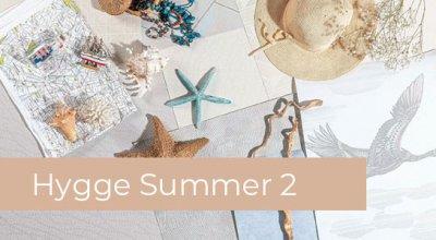 Hygge Summer 2
