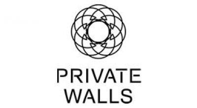 Private Walls