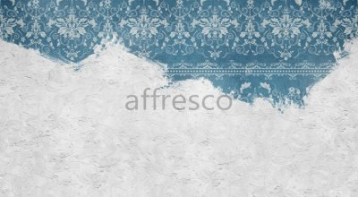 Фотообои и фрески Affresco ID135766