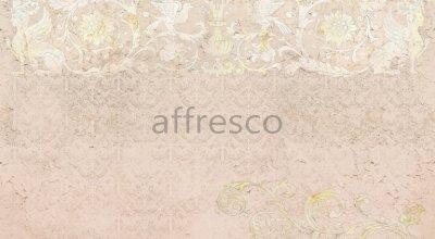 Фотообои и фрески Affresco ID136183