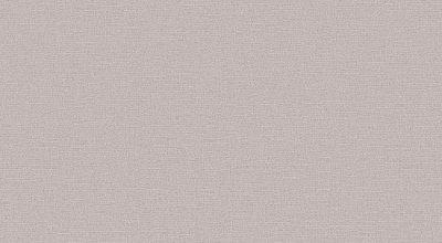 Обои Loymina PM8001/1