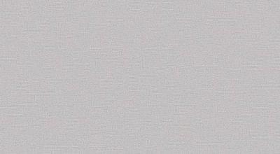 Обои Loymina PM8001/2