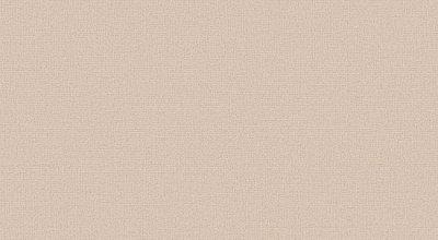 Обои Loymina PM9002/1