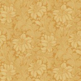 Обои Eco Wallpaper 5354