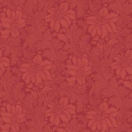 Обои Eco Wallpaper 5355