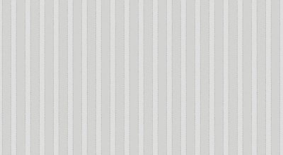 Обои Eco Wallpaper 5356