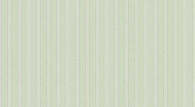 Обои Eco Wallpaper 5357