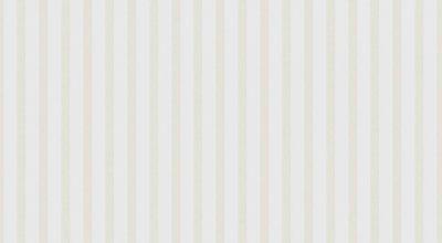 Обои Eco Wallpaper 5358