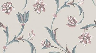 Обои Eco Wallpaper 5359