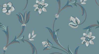 Обои Eco Wallpaper 5362
