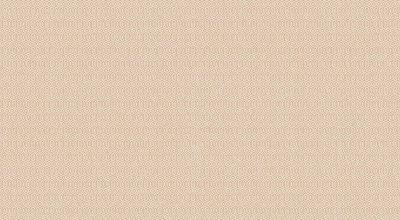 Обои Eco Wallpaper 5364