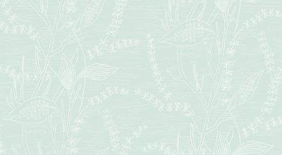 Обои Eco Wallpaper 5368