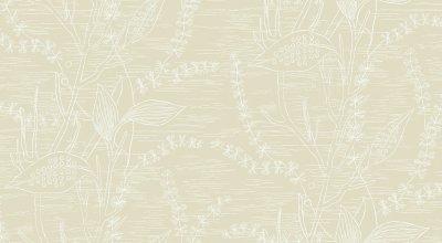 Обои Eco Wallpaper 5369