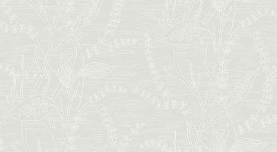 Обои Eco Wallpaper 5370