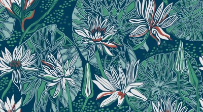 Обои Eco Wallpaper 5372