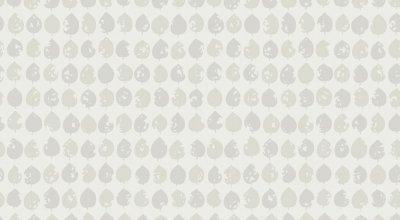 Обои Eco Wallpaper 5376