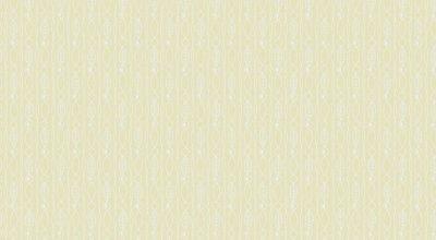 Обои Eco Wallpaper 5377