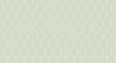 Обои Eco Wallpaper 5380