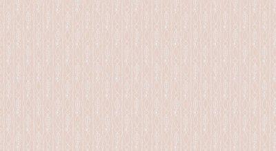 Обои Eco Wallpaper 5381