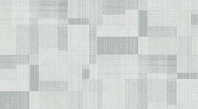 Обои Eco Wallpaper 5384