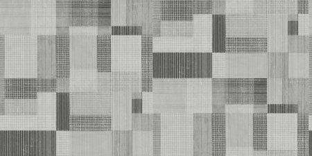 Обои Eco Wallpaper 5385