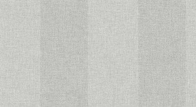 Обои Eco Wallpaper 5387