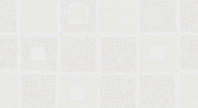 Обои Eco Wallpaper 5391