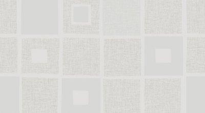 Обои Eco Wallpaper 5392