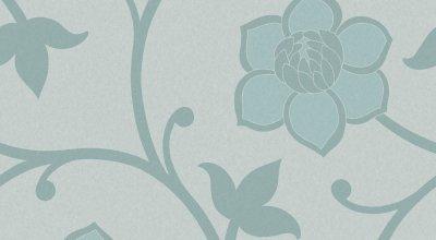 Обои Eco Wallpaper 5393