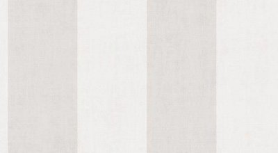 Обои Collection For Walls 202701