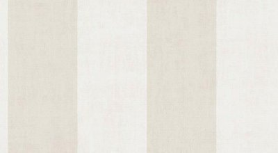 Обои Collection For Walls 202702