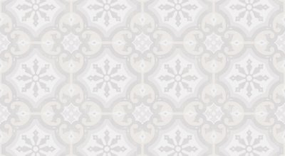 Обои Collection For Walls 203101
