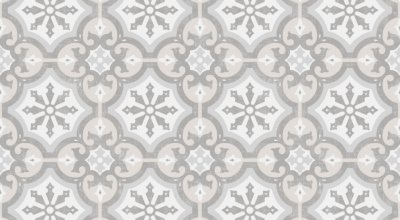 Обои Collection For Walls 203102
