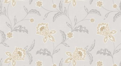 Обои Collection For Walls 203202