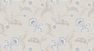Обои Collection For Walls 203203