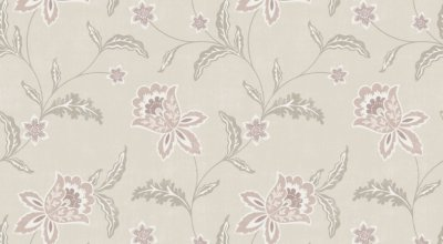 Обои Collection For Walls 203204