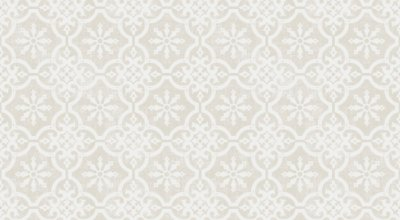 Обои Collection For Walls 203901