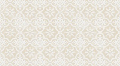 Обои Collection For Walls 203902